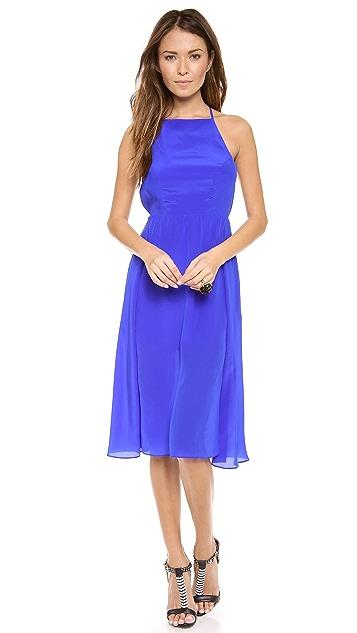 Dolce Vita Aaleya Dress