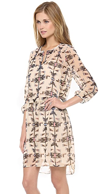 Dolce Vita Mhoni Dress