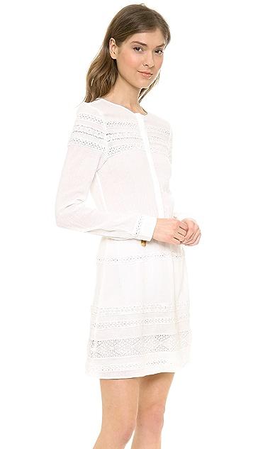 Dolce Vita Drisana Dress