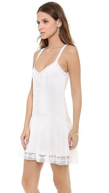 Dolce Vita Chakra Sleeveless Dress