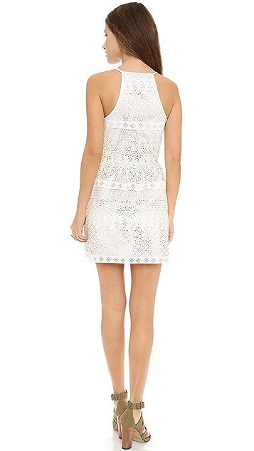 Dolce Vita Mercia Dress