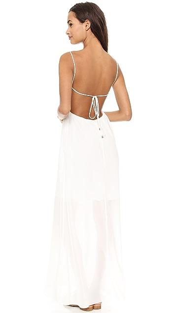 Dolce Vita Rellah Maxi Dress