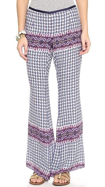 Dolce Vita Cybelle Pants