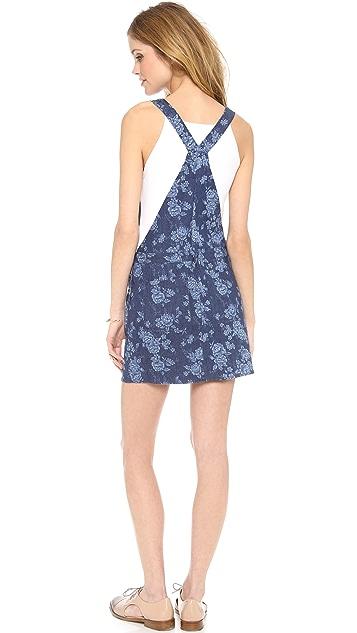 Dolce Vita Belbina Dress
