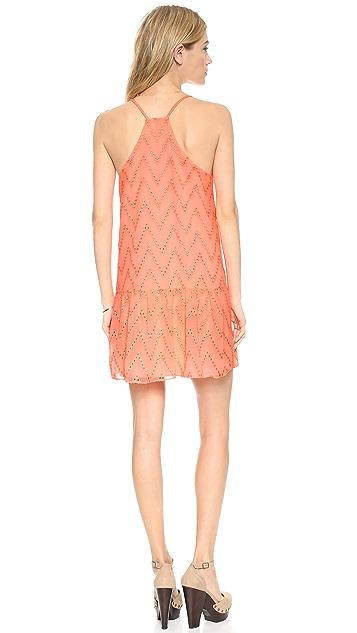 Dolce Vita Prospero Dress
