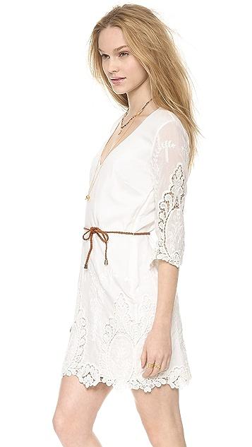 Dolce Vita Acacia Dress