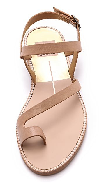 Dolce Vita Nelley Sandals