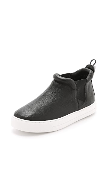 Dolce Vita Zelm Slip On Sneakers | SHOPBOP