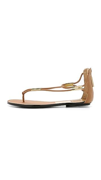 Dolce Vita Marnie Sandals