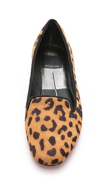 Dolce Vita Brannon Loafers