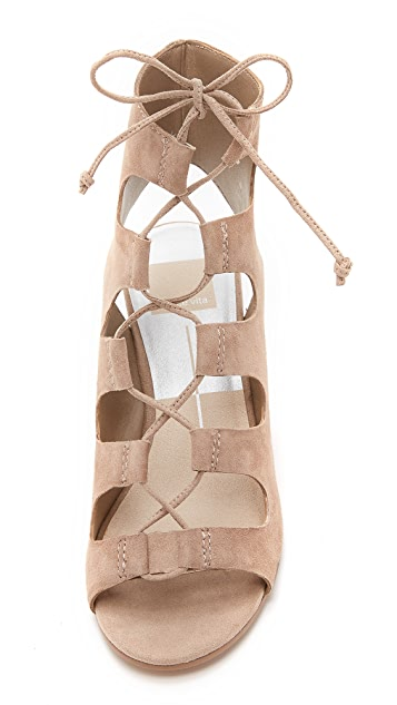 733febcee65b ... Dolce Vita Louise Sandals ...