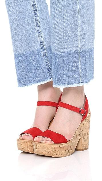 888519f28b9 ... Dolce Vita Randi Wedge Sandals ...