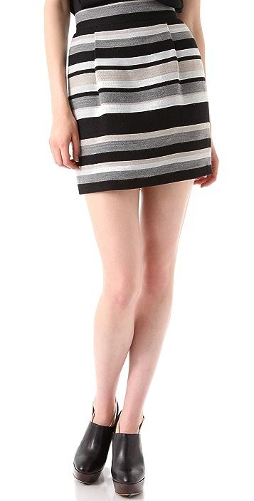 Doo.Ri Miniskirt