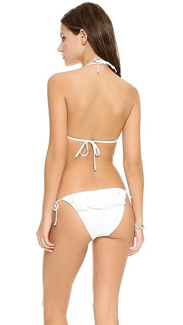 DosMares Mykonos Bikini