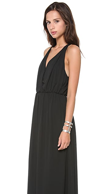 dRA Capri Dress