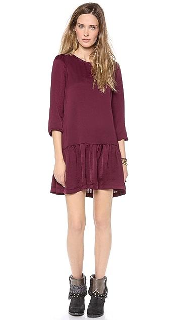 dRA Alicante Dress