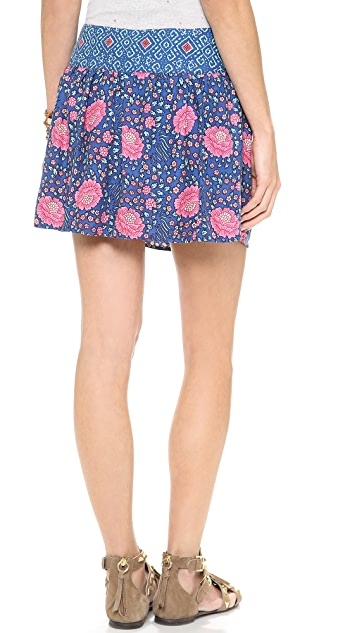 dRA Stacy Skirt