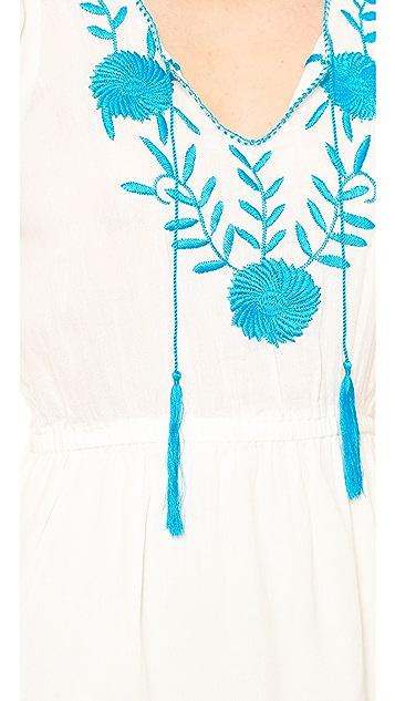dRA Sayuri Dress