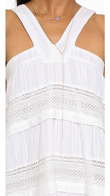dRA Shanna Dress