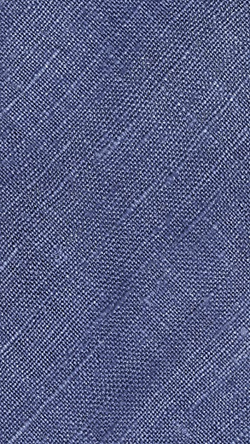 Drake's Woven Tie