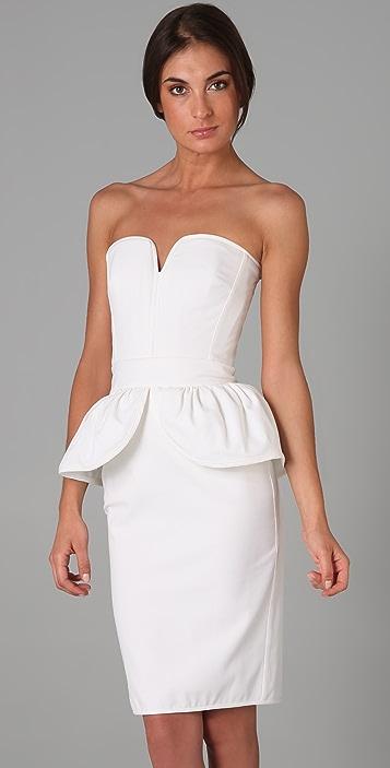 DSQUARED2 Posh Dress