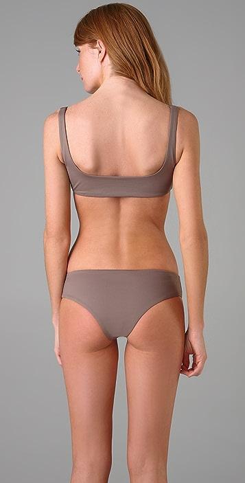 DSQUARED2 Bikini