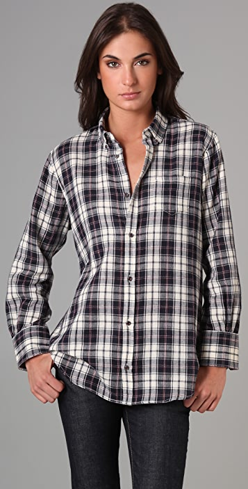 DSQUARED2 Chean Shirt