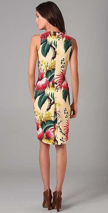 DSQUARED2 Lauwren Dress