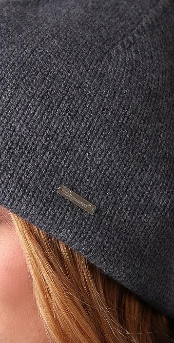 DSQUARED2 Knit Cap