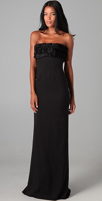 DSQUARED2 Vera Evening Dress