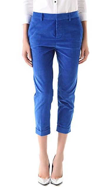 DSQUARED2 Oliver Pants
