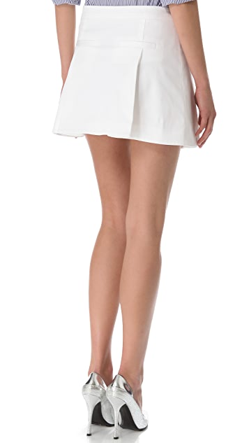 DSQUARED2 Miniskirt