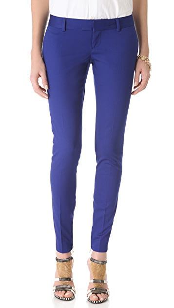 DSQUARED2 Skinny Pants