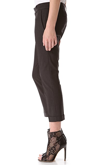 DSQUARED2 Pat Pants