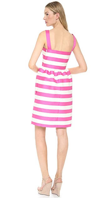 DSQUARED2 All Simple '50s Dress