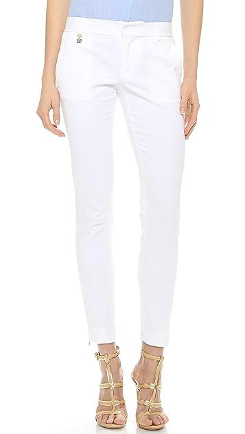DSQUARED2 Super Slim Pants