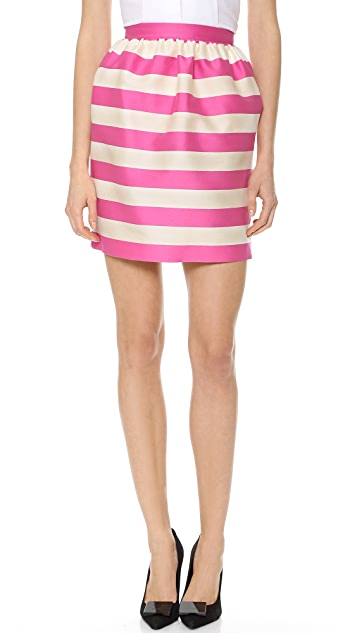 DSQUARED2 All Simple Miniskirt