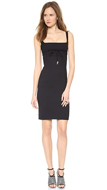 DSQUARED2 Celptine Dress