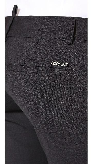 DSQUARED2 Troinsetta Pants