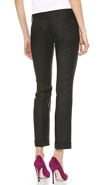 DSQUARED2 Troinsetta Pants