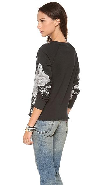 EACH x OTHER Daniele Innamorato Sweatshirt