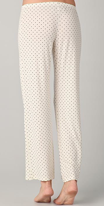 Eberjey Dolores Pants