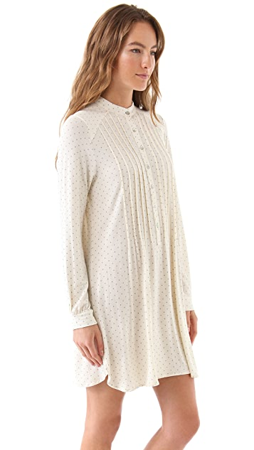 Eberjey Alexa Sleep Shirt