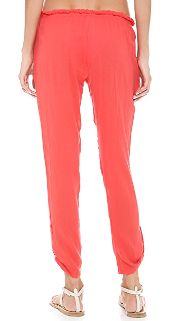 Eberjey Summer of Love Jasper Pants
