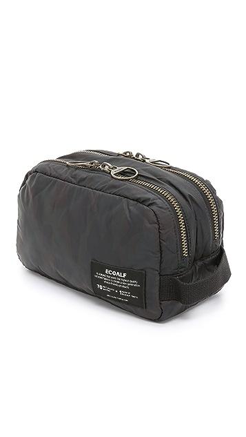Ecoalf Wash Bag