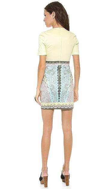 Emma Cook Joanie Dress