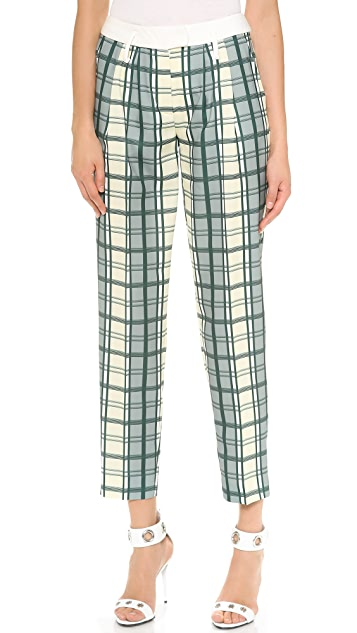 Emma Cook Rupert Trousers