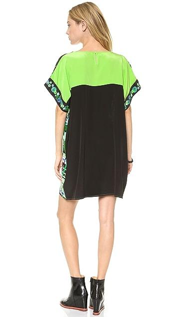 Emma Cook Kaftan Dress