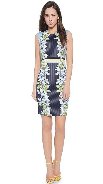 Emma Cook Abbie Dress