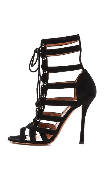 Edmundo Castillo Appolonia Sandals